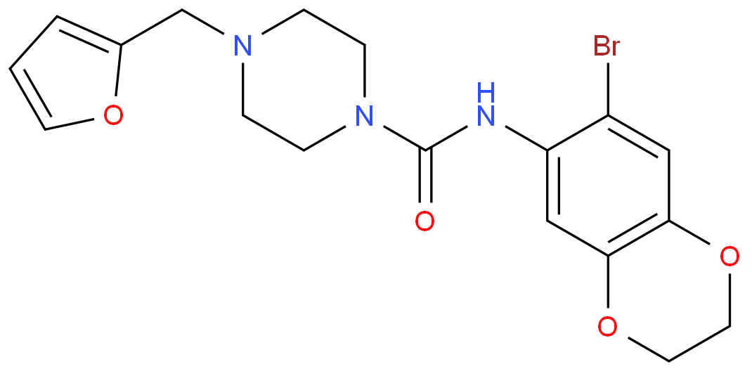 6704-31-0 structure