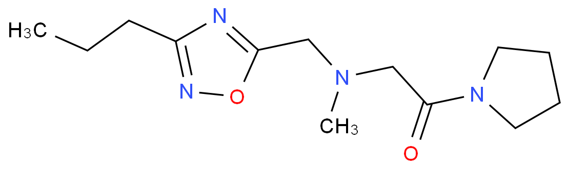 887973-34-4 structure