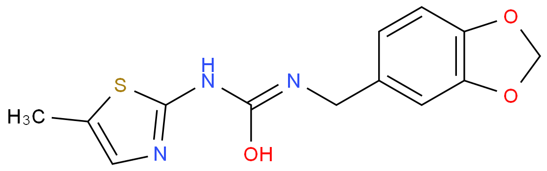 339-43-5 structure