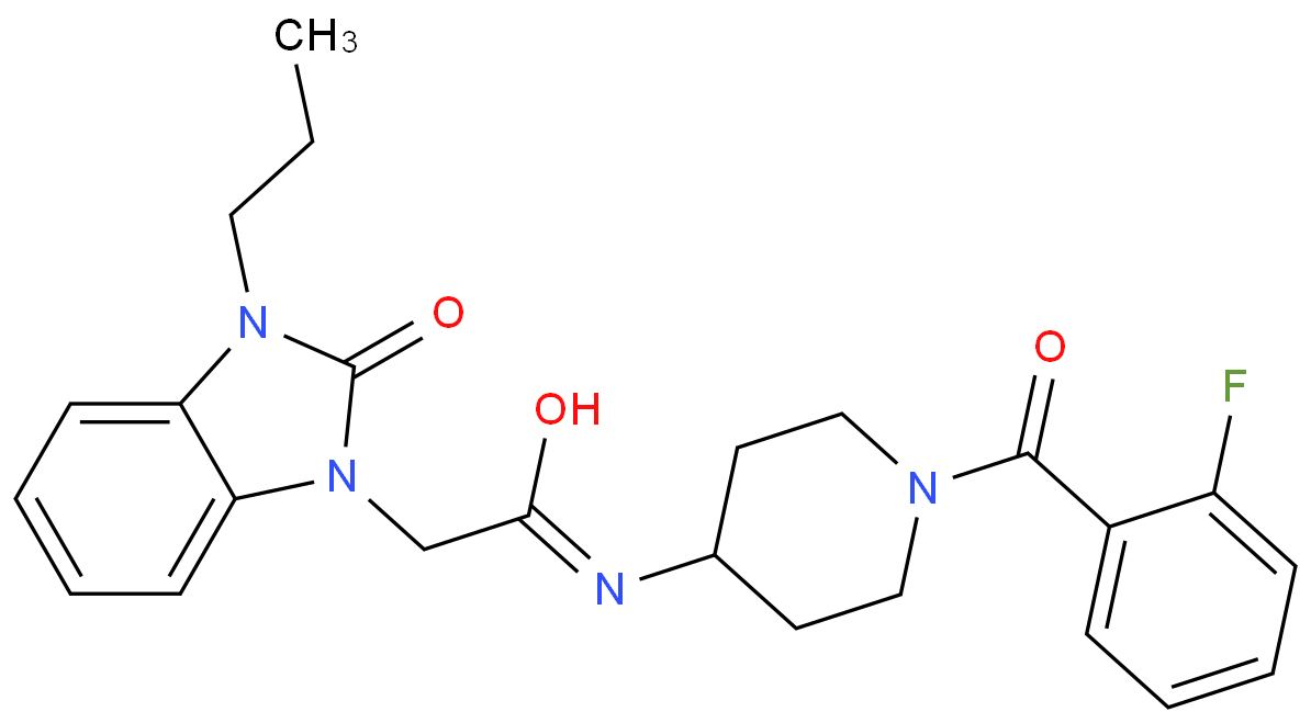 1123889-87-1 structure