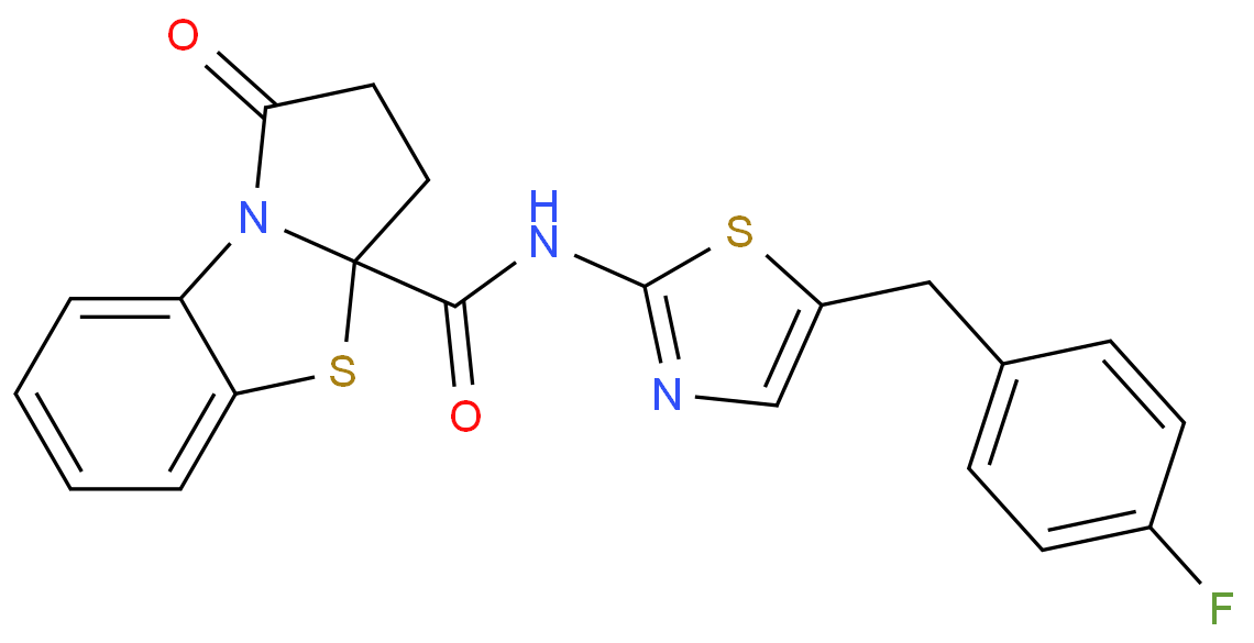 4858-85-9 structure