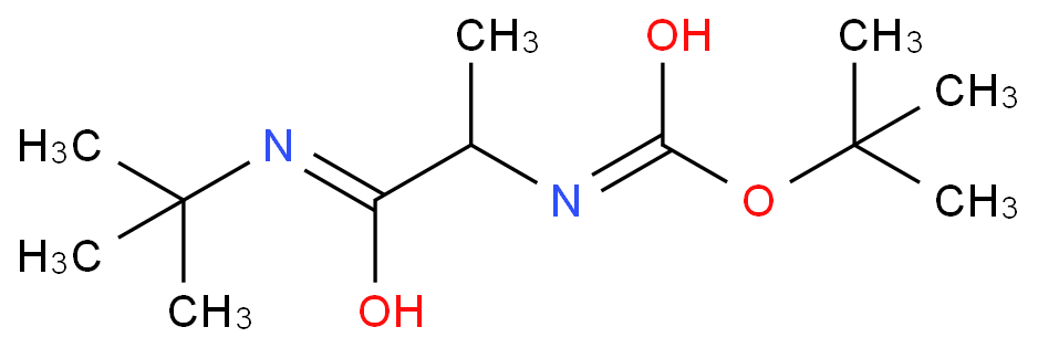 100-58-3 structure