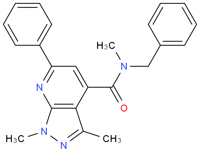 505-57-7 structure