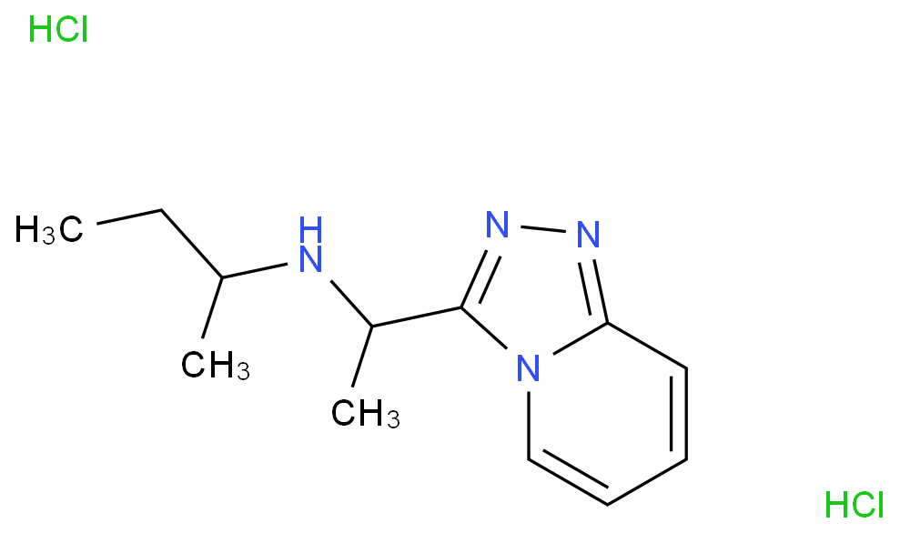 850033-67-9 structure
