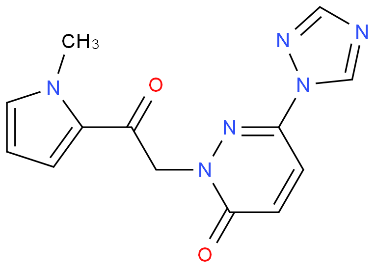 82344-98-7 structure