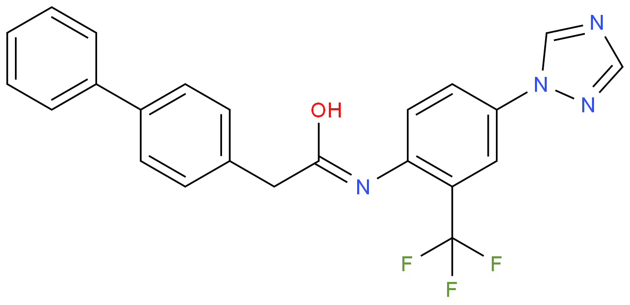 37942-07-7 structure