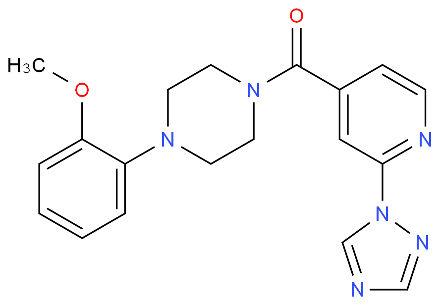 17373-84-1 structure