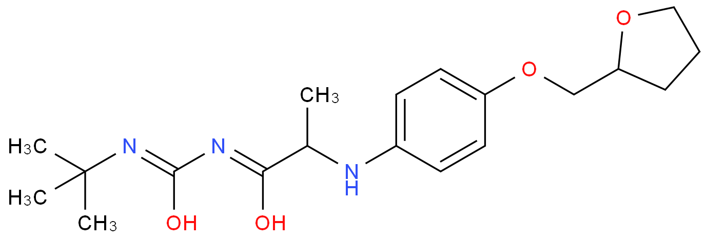 101667-98-5 structure
