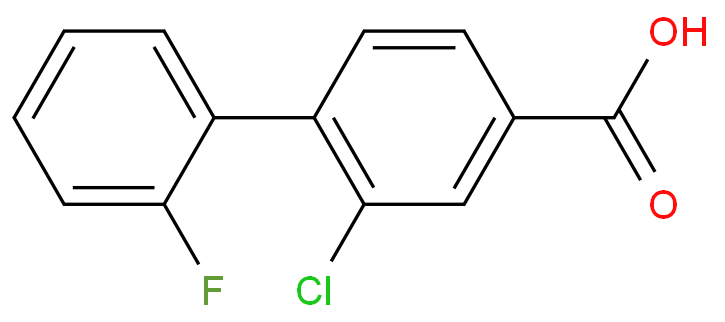 957061-15-3 structure