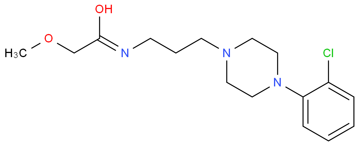 848310-98-5 structure