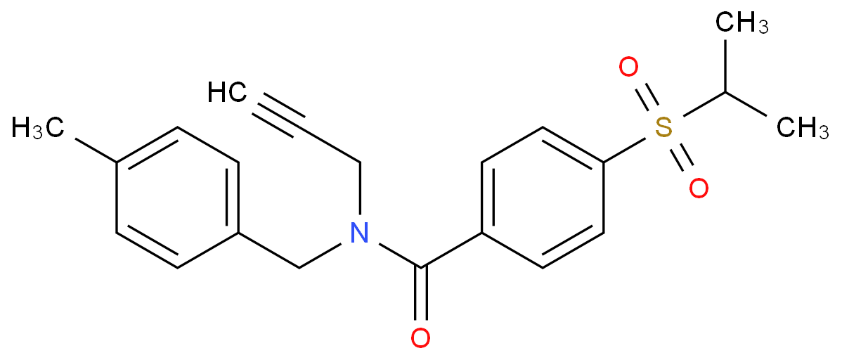 70931-28-1 structure