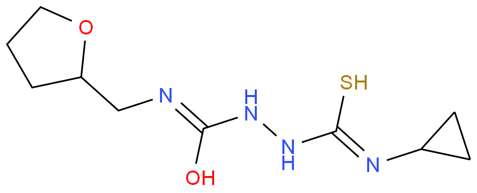 1722-12-9 structure