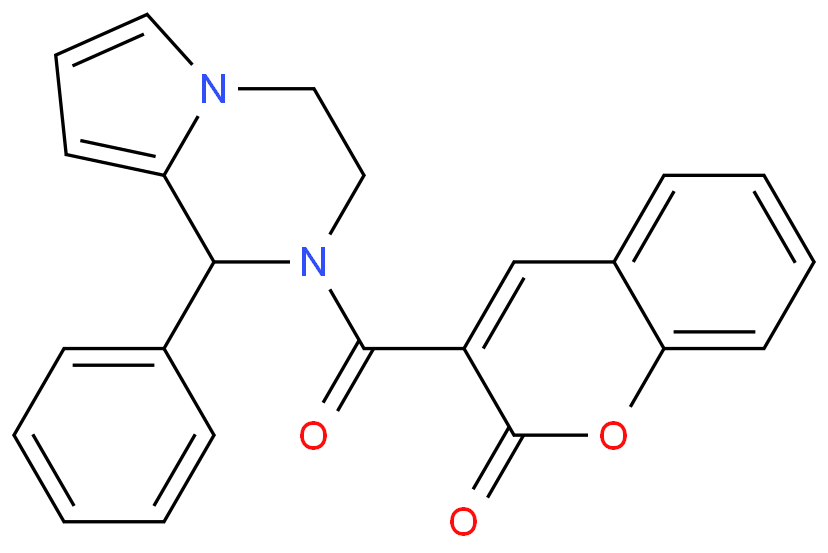 83552-81-2 structure