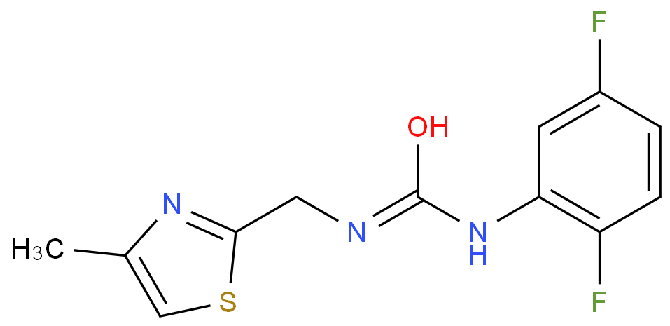 135039-77-9 structure