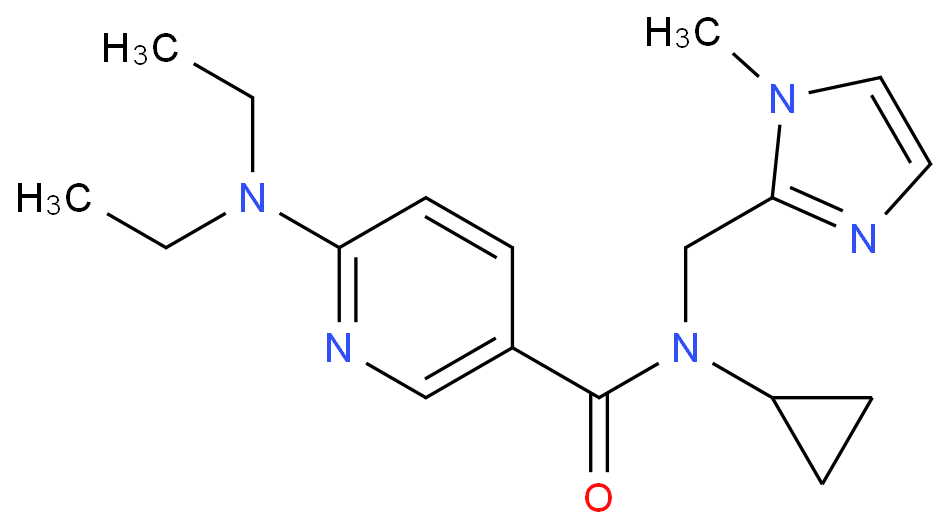 80-97-7 structure