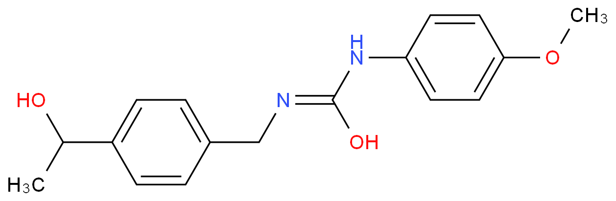 387358-48-7 structure