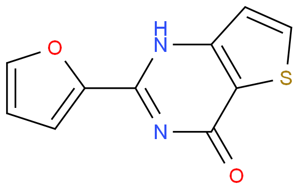 479630-08-5 structure