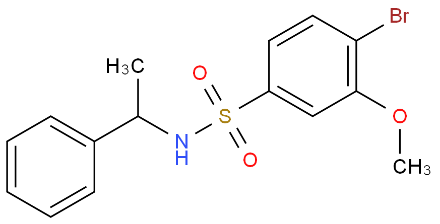 358731-12-1 structure