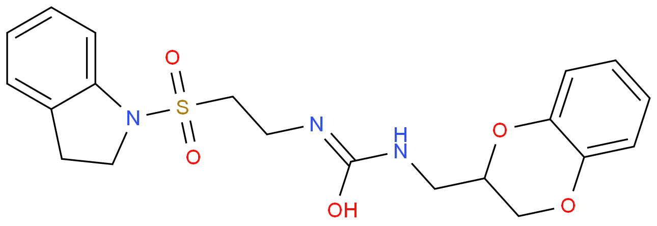 741717-63-5 structure