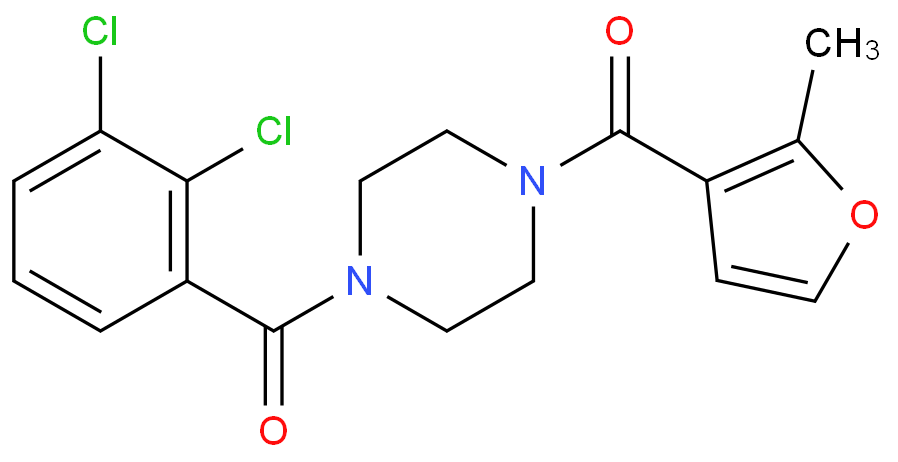 88-10-8 structure