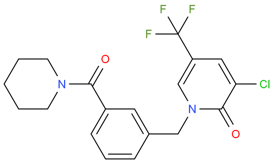 69882-35-5 structure