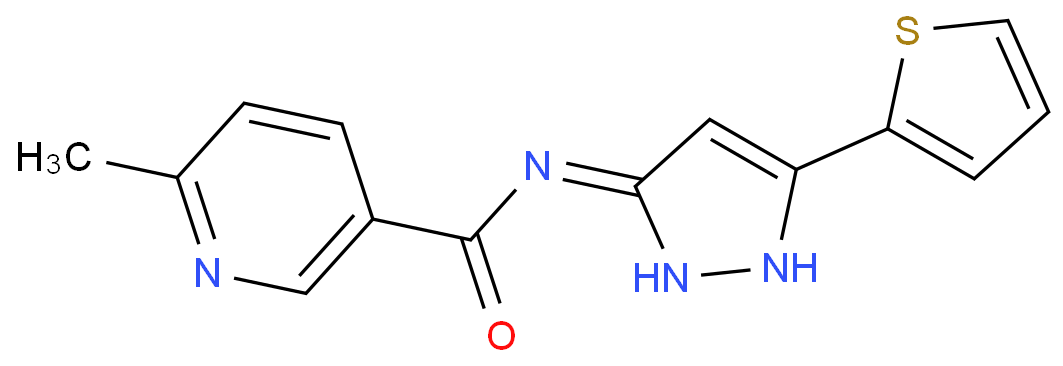 1305-84-6 structure