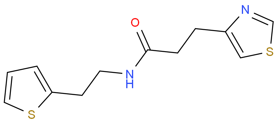 175867-01-3 structure