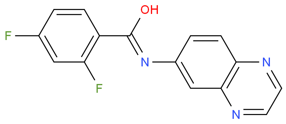 76262-87-8 structure