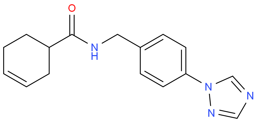 7681-67-6 structure