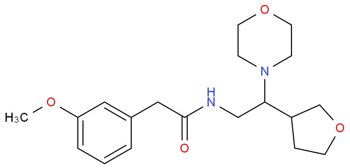 16652-71-4 structure