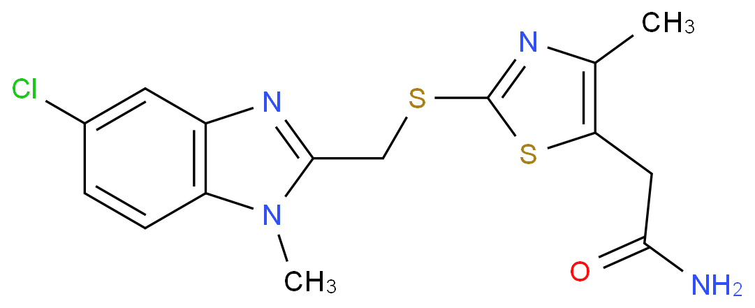 6025-53-2 structure