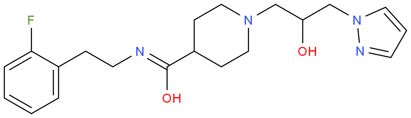 623-33-6 structure