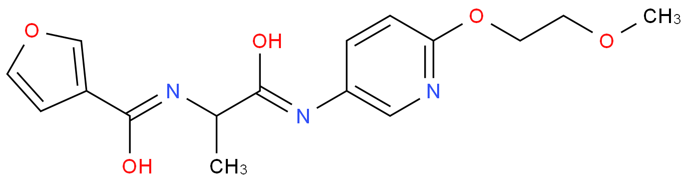 10025-94-2 structure