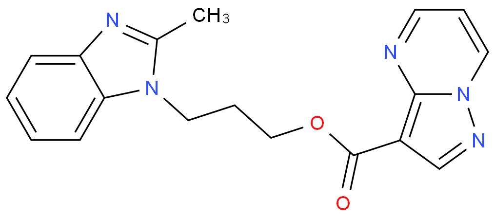 36322-90-4 structure