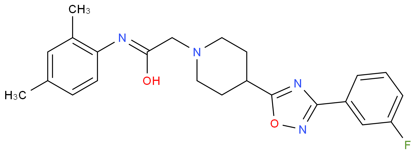 57455-37-5 structure