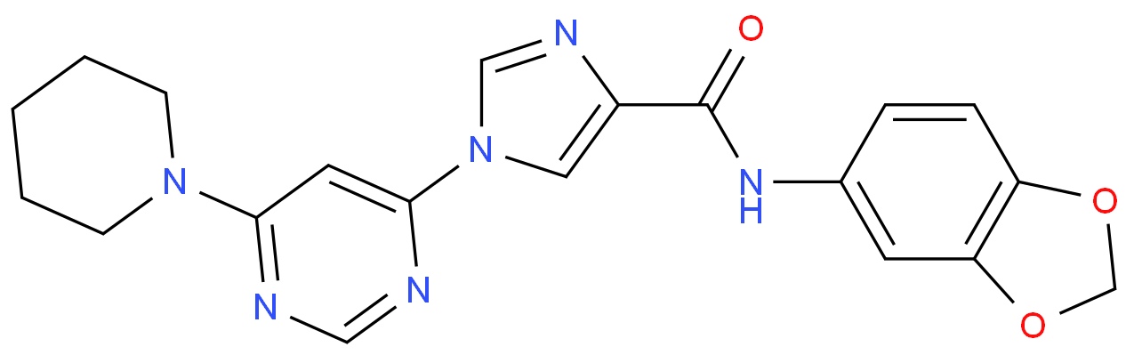 61494-55-1 structure