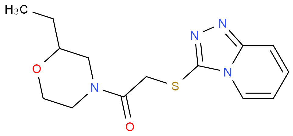 20194-18-7 structure