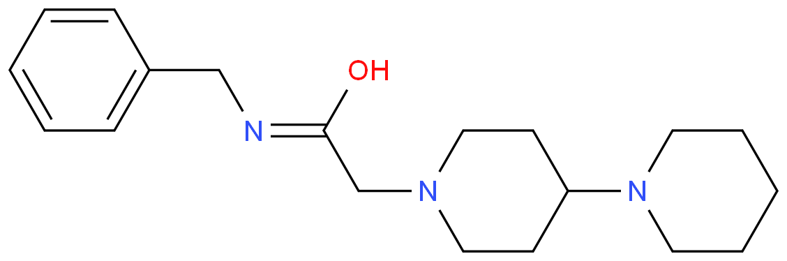 848695-25-0 structure