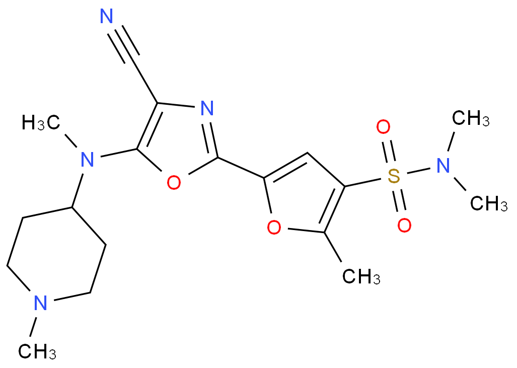 425378-68-3 structure