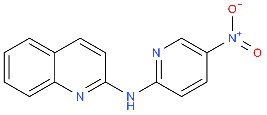 4326-36-7 structure