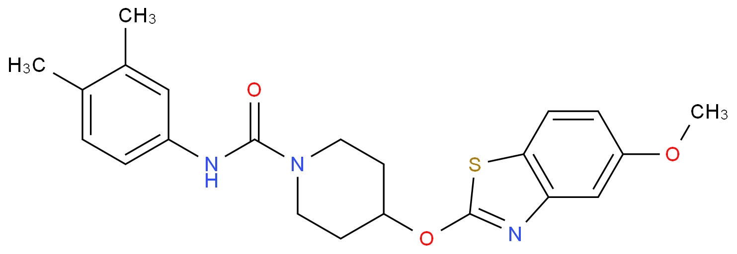 525-74-6 structure