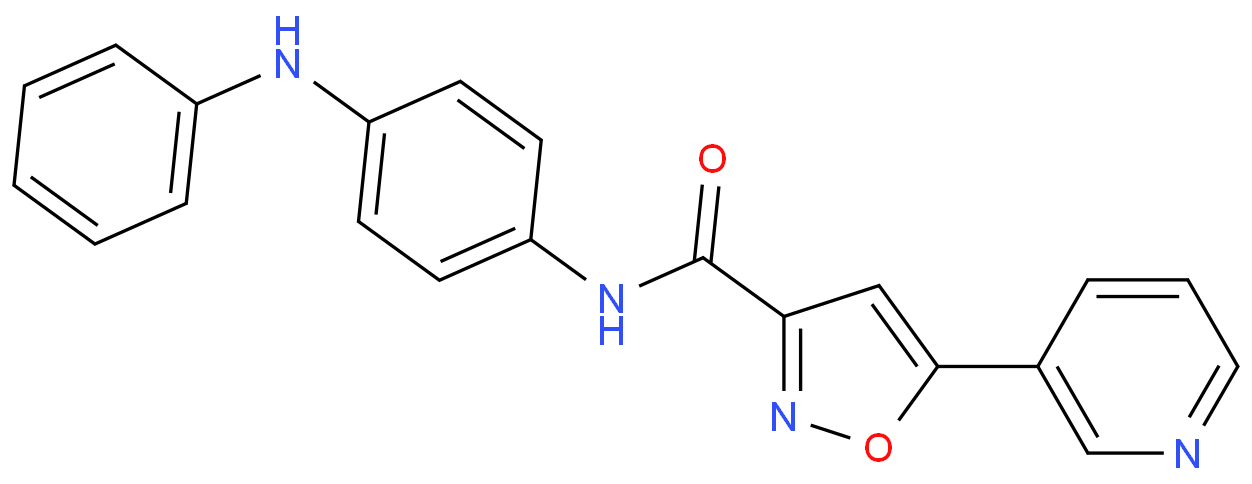 20924-05-4 structure