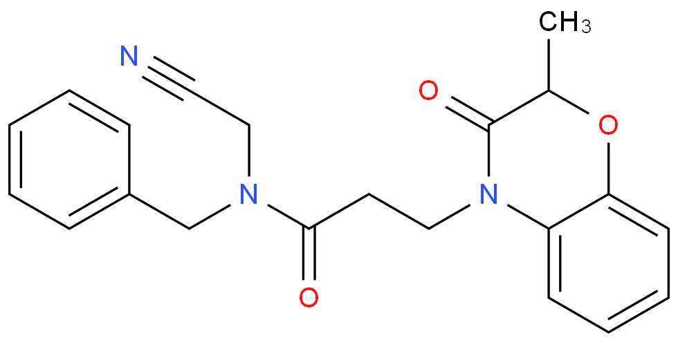 678188-97-1 structure