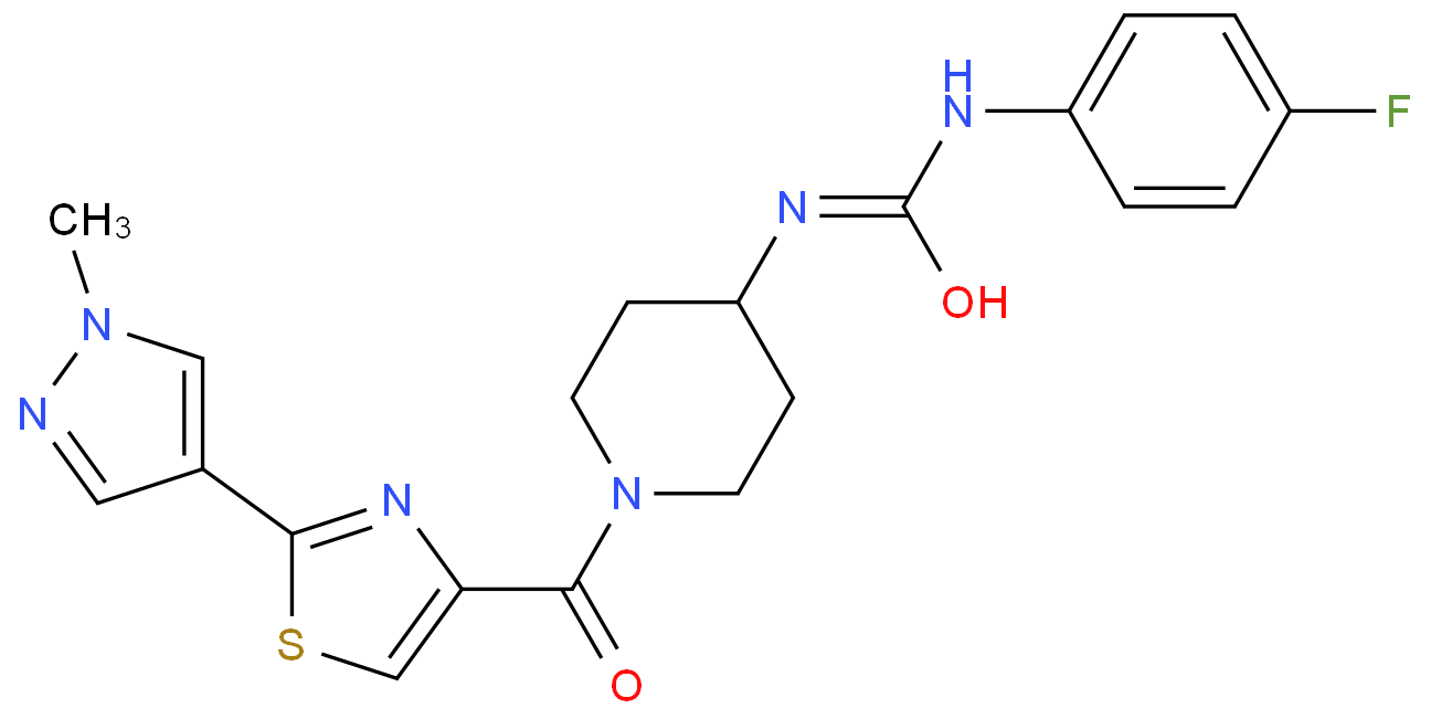 5406-18-8 structure