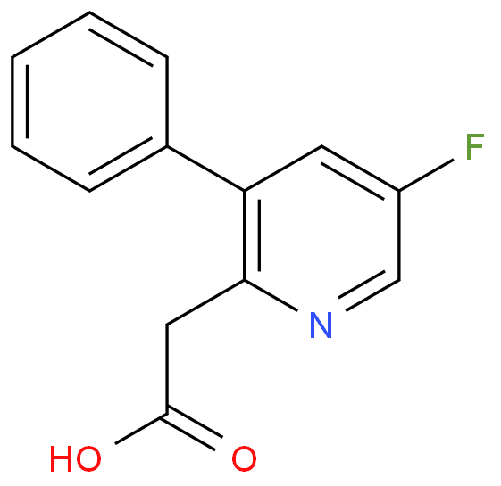 66774-71-8 structure