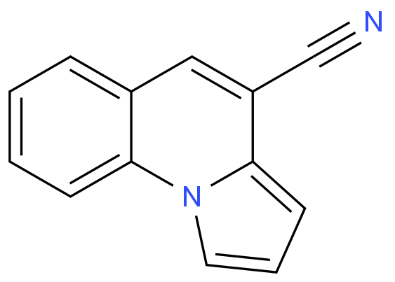 188559-05-9 structure