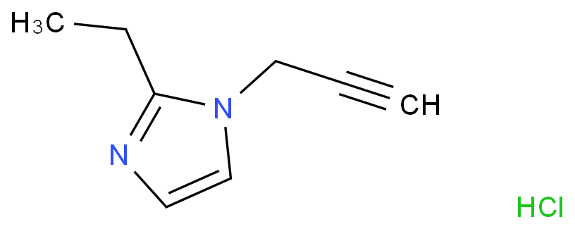 263409-96-7 structure