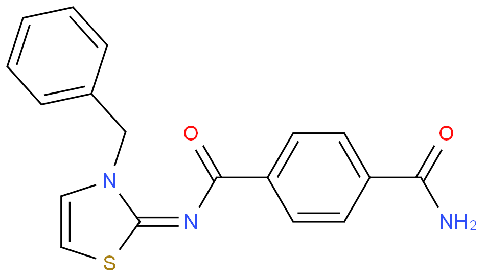 5952-26-1 structure