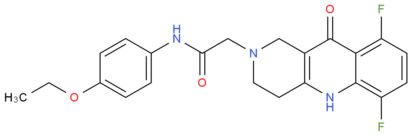 958025-66-6 structure