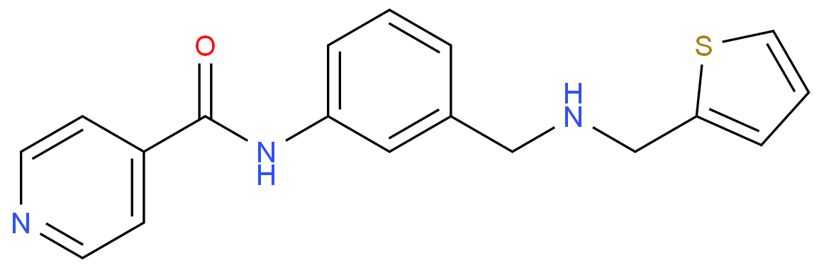 775300-07-7 structure